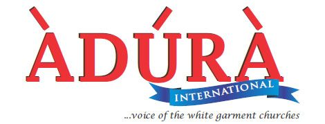 Adura Foundation International